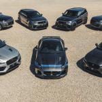Jaguar-Land-Rover-Report-02