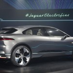 Jaguari-Pace15
