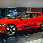 Jaguari-Pace4