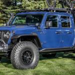 Jeep-Gladiator-Top-Dog-Conc