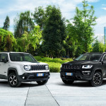 Jeep-Renegade-Compass-4XE-First-Edition-01