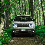 Jeep-Renegade-Compass-4XE-First-Edition-02
