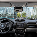 Jeep-Renegade-Compass-4XE-First-Edition-03