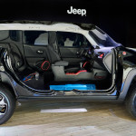 Jeep-Renegade-Compass-4XE-First-Edition-07