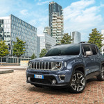 Jeep-Renegade-Compass-4XE-First-Edition-09