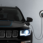 Jeep-Renegade-Compass-4XE-First-Edition-12