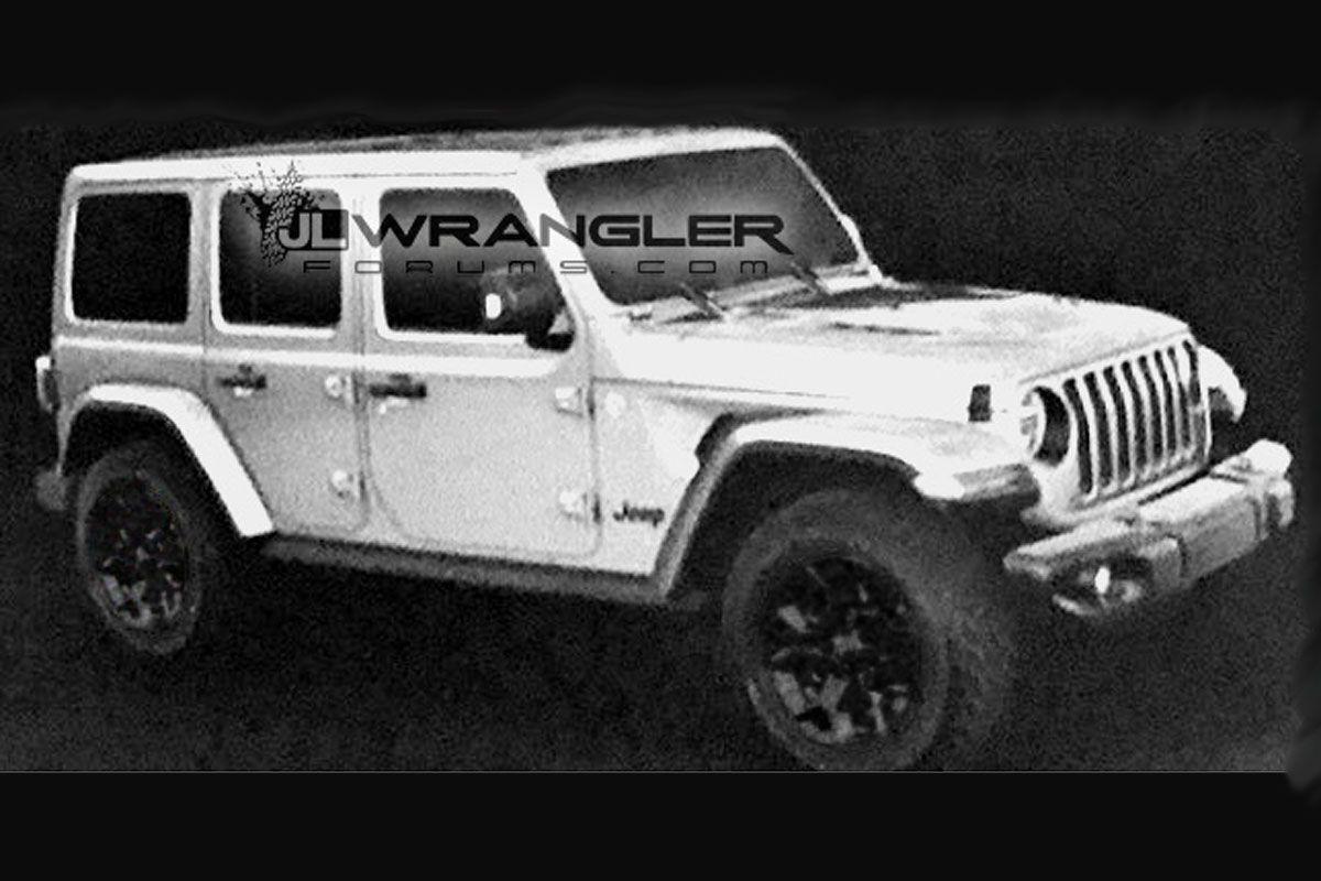JeepWrangler-01