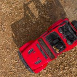 JeepWrangler2018-3