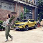 Tarol a Volkswagen olcsó márkája, ázsiában még sosem volt ennyire népszerű a Jetta