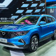 Jetta-VS7-launch-in-China-1