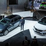 Visszatér Kaban a Volkswagen kötelékébe