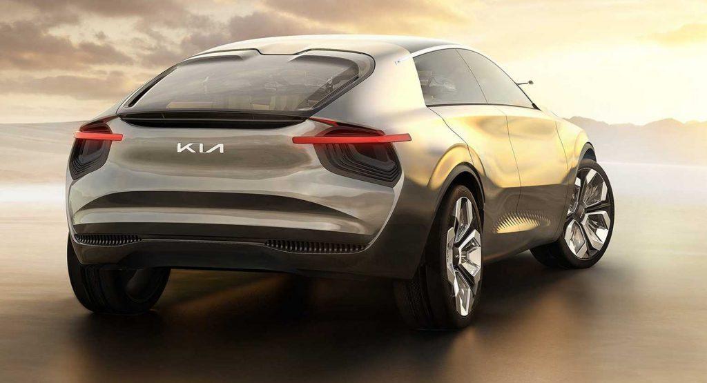 Kia-Logo-1024x555