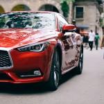 58 éve az első amerikai autó Kubába