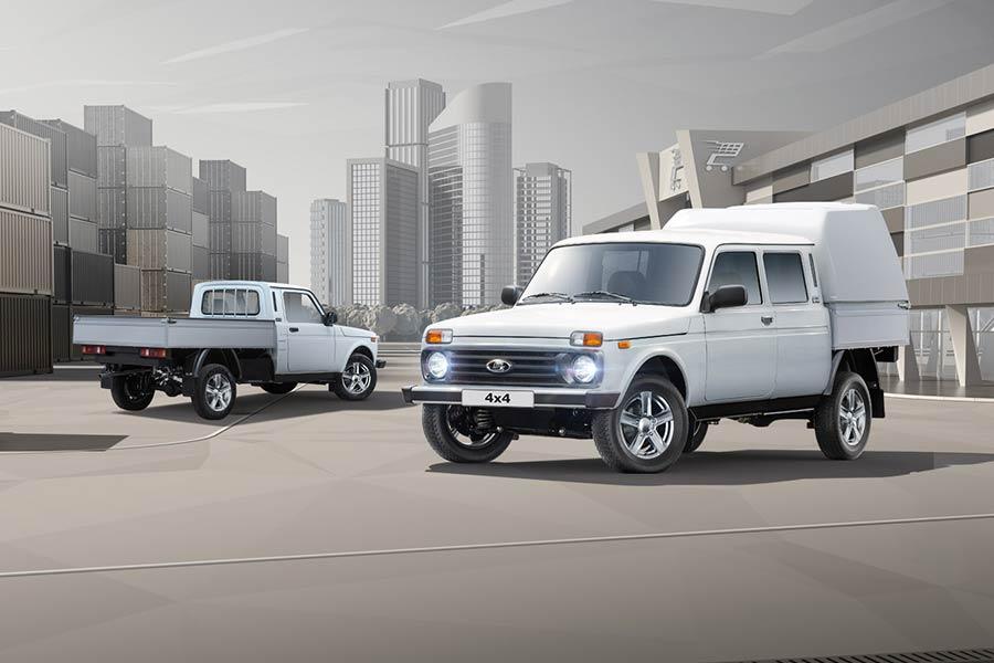 Lada-4x4-Niva-pickup-6