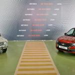 Lada-Granta-masina-30-milioane_0