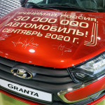 Lada-Granta-masina-30-milioane_2