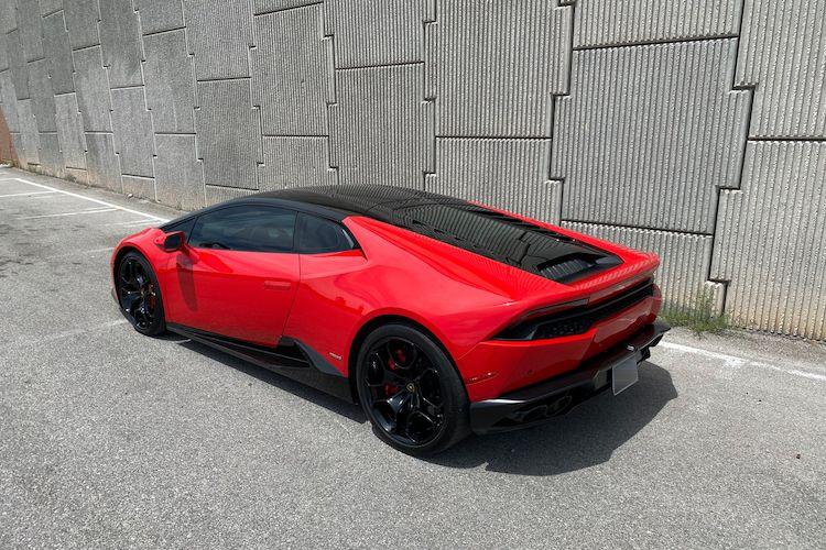 Lamborghini-Huracan-Used-6
