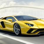 LamborghiniAventadorS2017-10