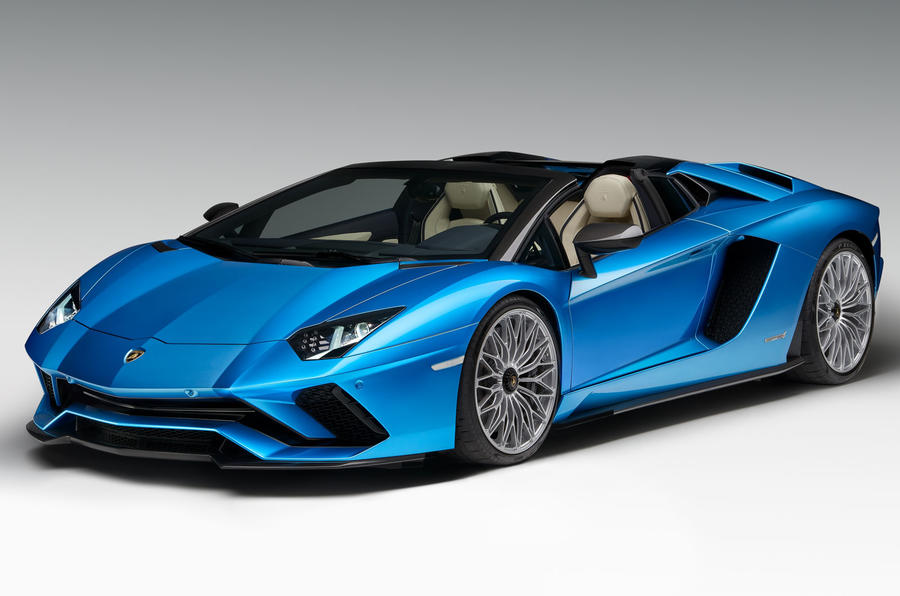 LamborghiniAventadorSRoadster2017-1