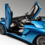 LamborghiniAventadorSRoadster2017-10