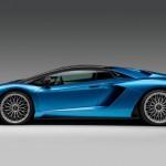 LamborghiniAventadorSRoadster2017-12