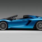 LamborghiniAventadorSRoadster2017-13