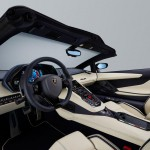 LamborghiniAventadorSRoadster2017-14