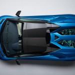 LamborghiniAventadorSRoadster2017-5