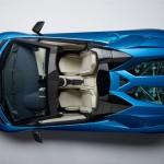 LamborghiniAventadorSRoadster2017-7