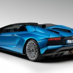 LamborghiniAventadorSRoadster2017-9