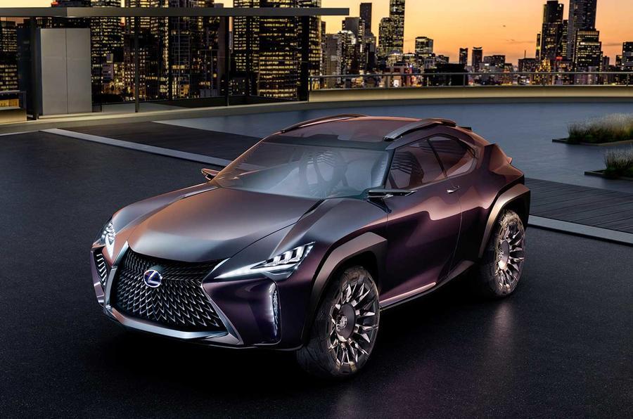 Lexus7seat2018-1