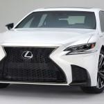 LexusLS-FSport2017-1