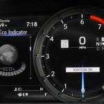 LexusLS-FSport2017-14