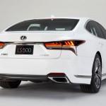 LexusLS-FSport2017-2