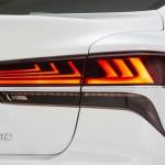 LexusLS-FSport2017-8