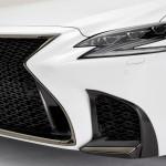 LexusLS-FSport2017-9