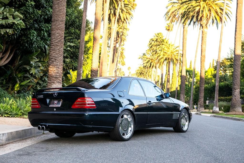 Lorinser-Mercedes-S600-Michael-Jordan-10