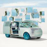 Kisbusz is érkezhet a Mini palettájára az elkövetkező években