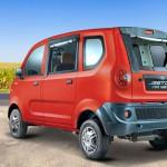Mahindra Jeeto Minivan 2017-3