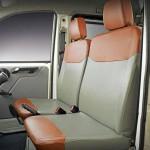 Mahindra Jeeto Minivan 2017-7