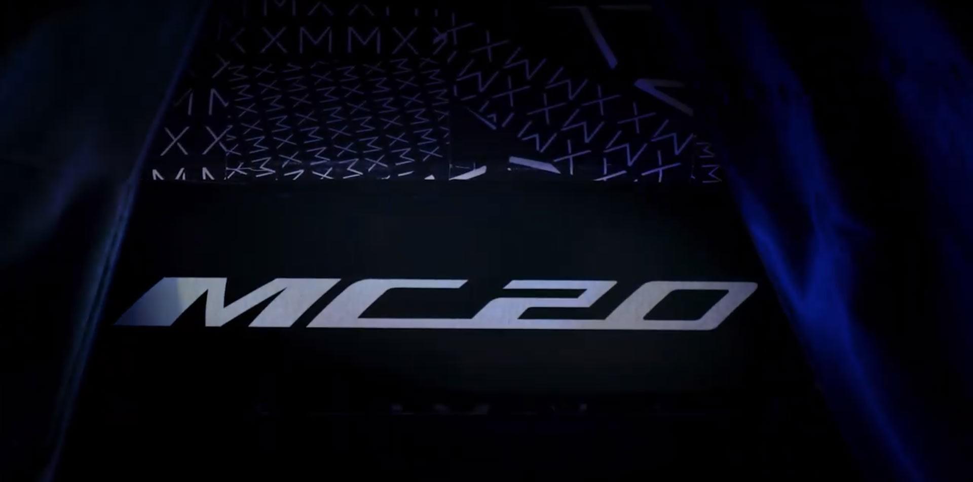 Maserati-MC20-2