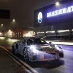 Maserati-V8-Sports-Car-1