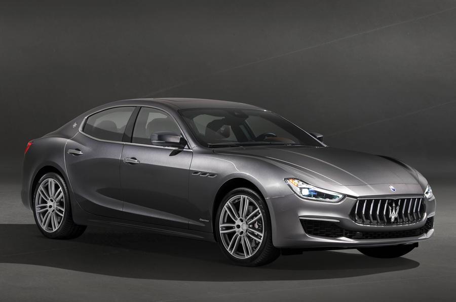 MaseratiGhibli2018-1
