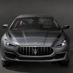 MaseratiGhibli2018-2