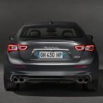 MaseratiGhibli2018-3