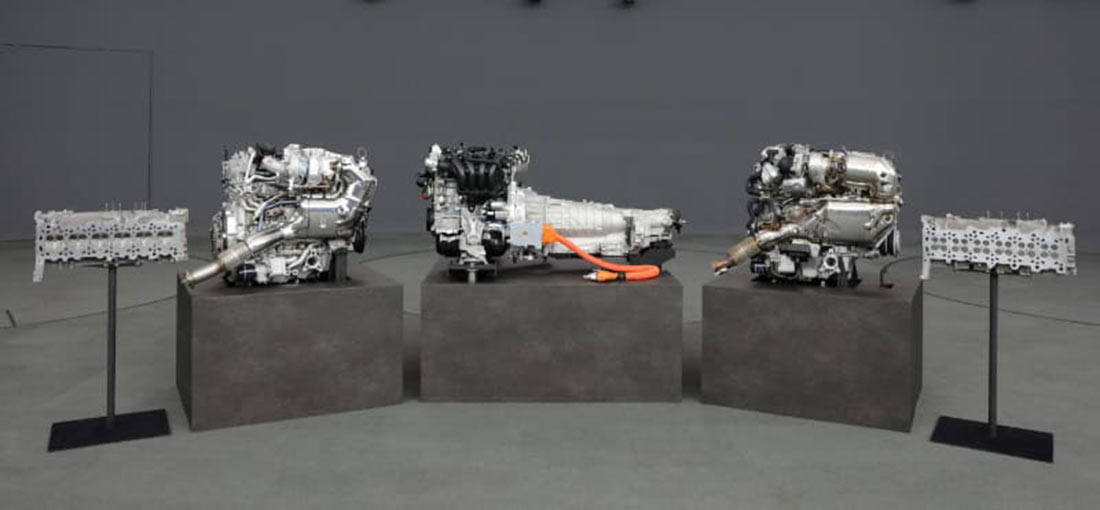 Mazda-Inline-Six-a-1