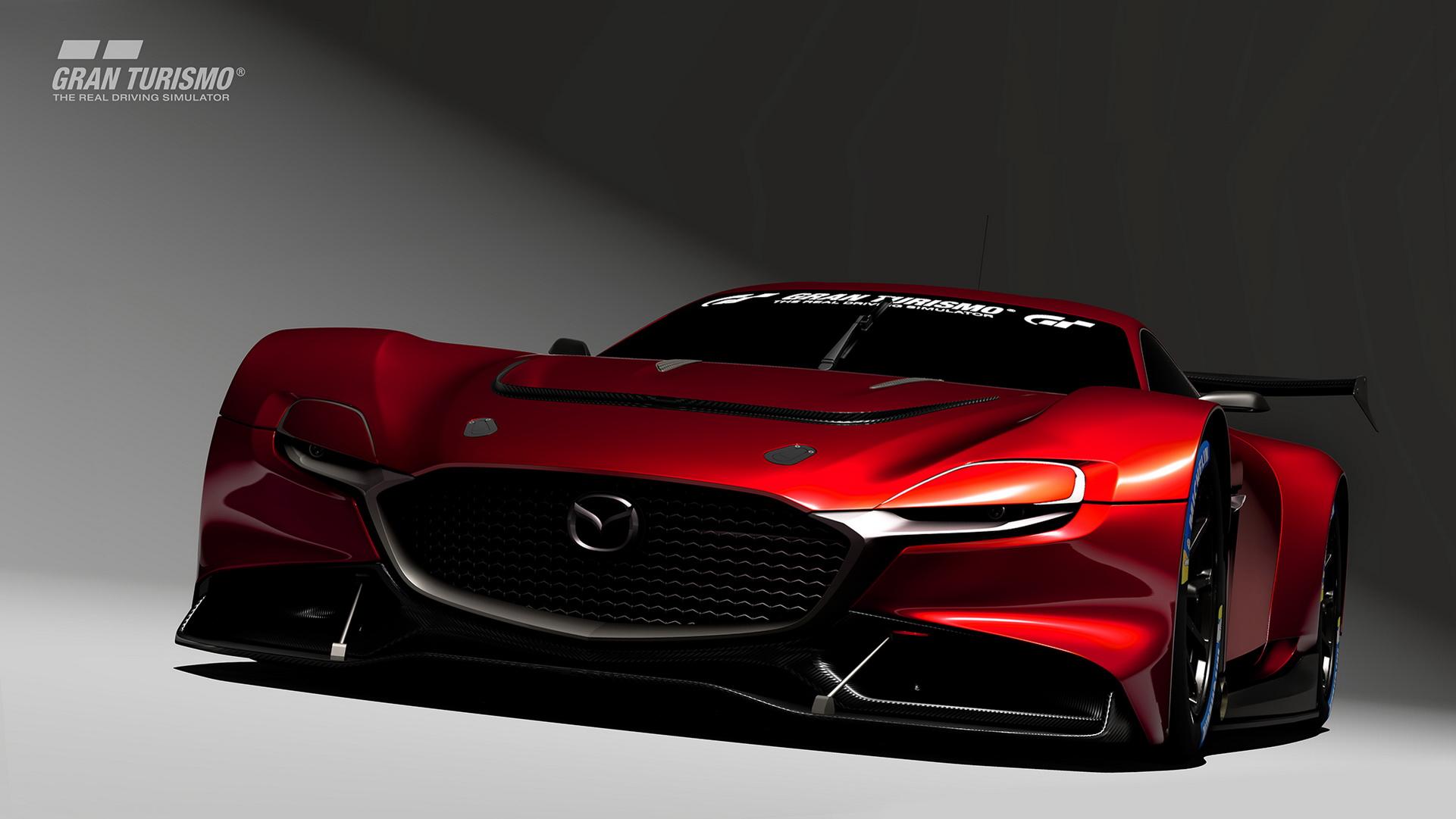Mazda-RX-Vision-GT3-01