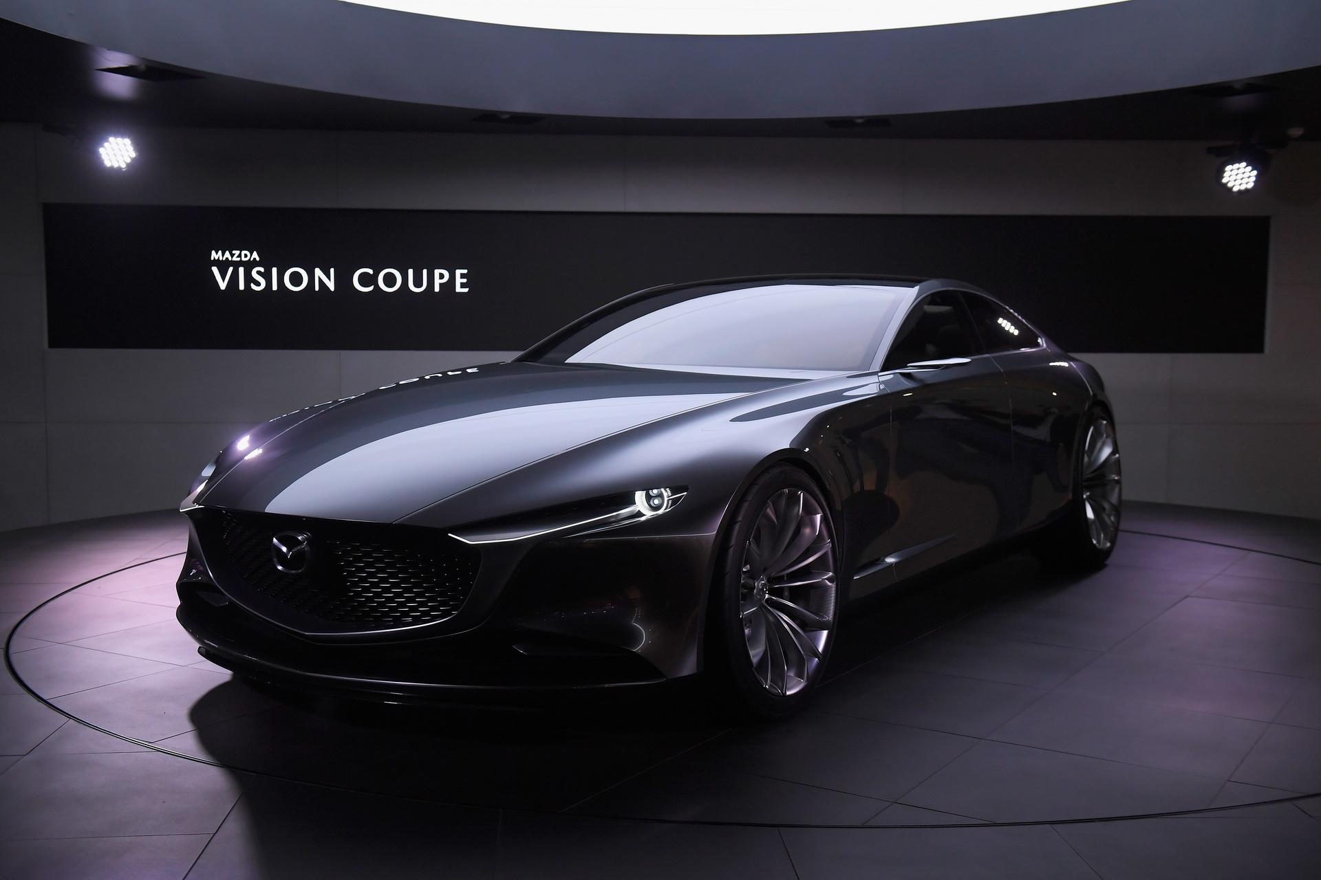Mazda-Vision-Coupe-Sedan-1