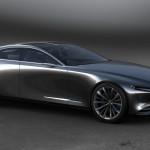 Mazda-Vision-Coupe-Sedan-13