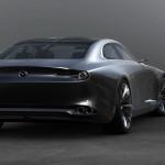Mazda-Vision-Coupe-Sedan-14